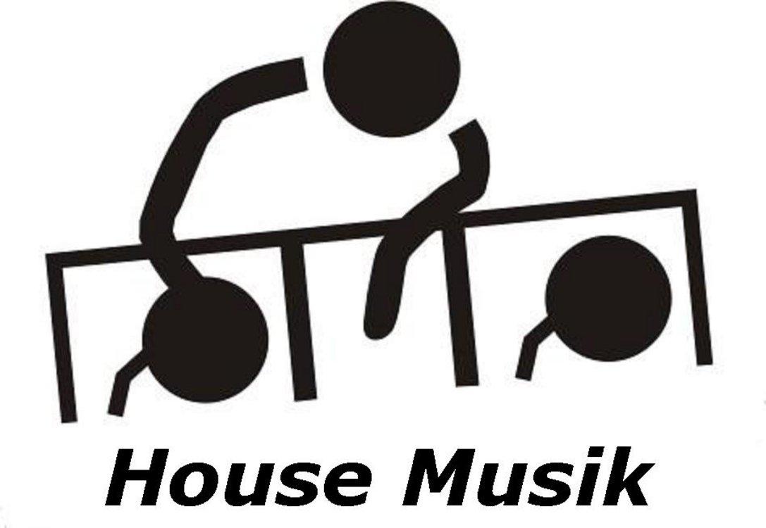 Dibujos de la musica electronica imagui for House music 2008